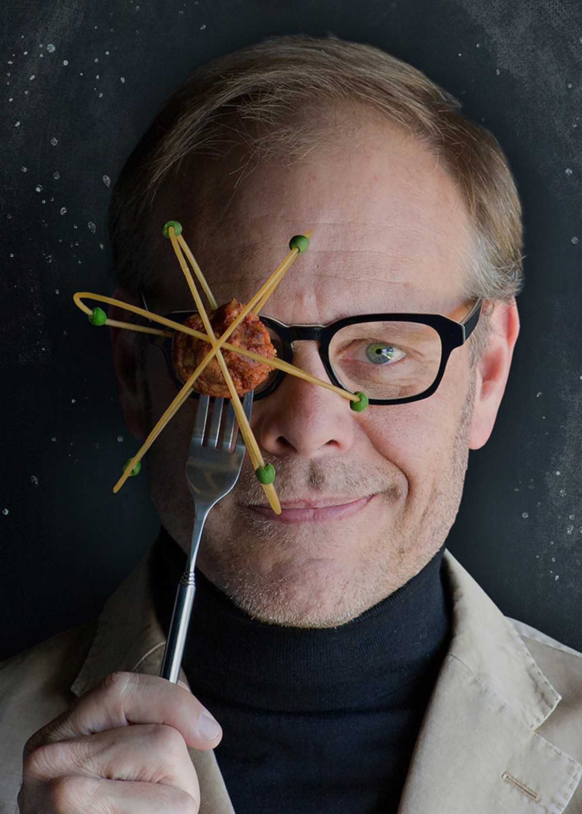 gal_alton-brown-live-eat-your-science-headshot.jpg