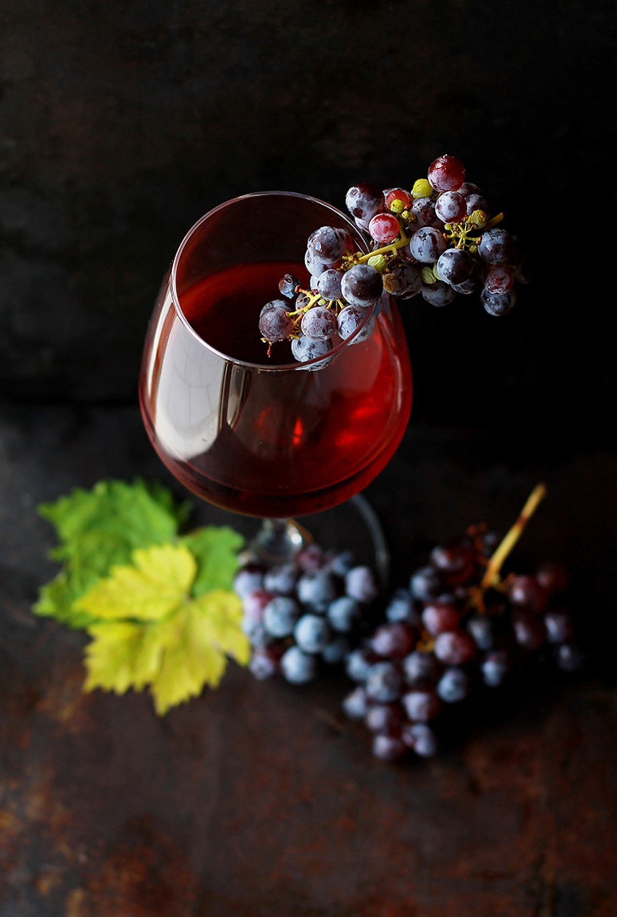 gal_drink_science_of_wine_credit_roberta_sorge.jpg