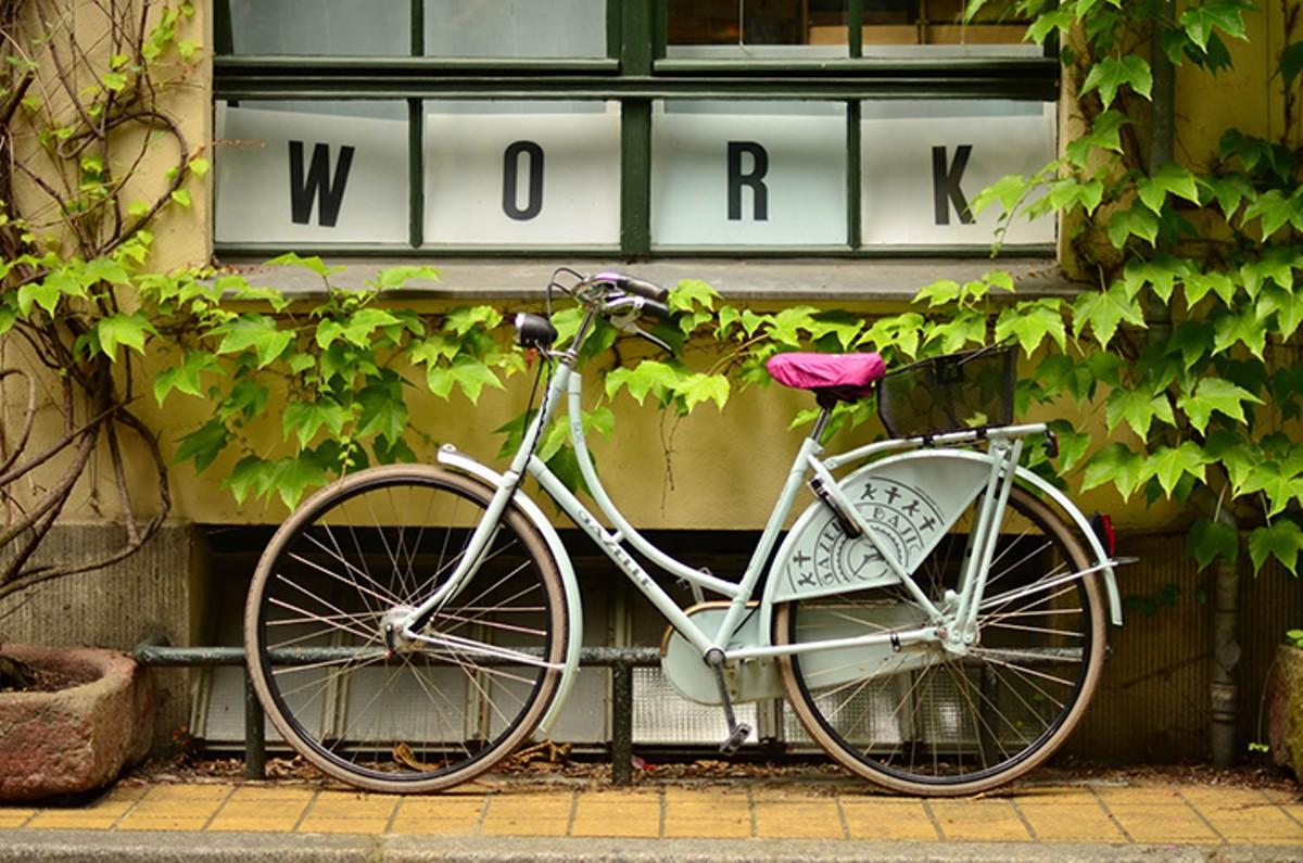 gal_bike_to_work_credit_javier_calvo.jpg