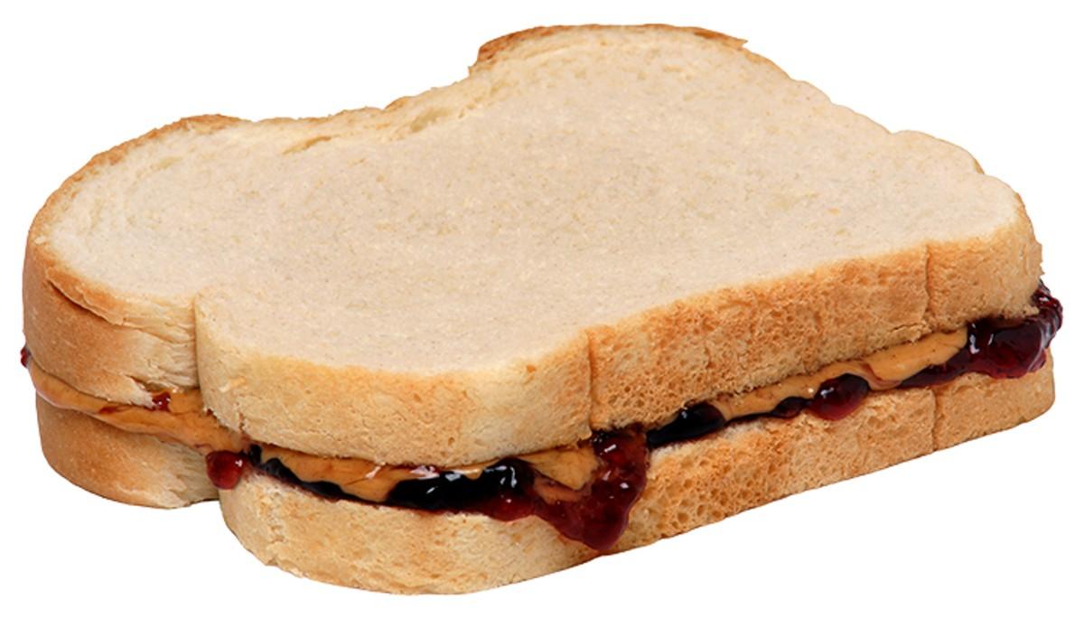 gal_drink_peanut-butter-jelly-sandwich.jpg