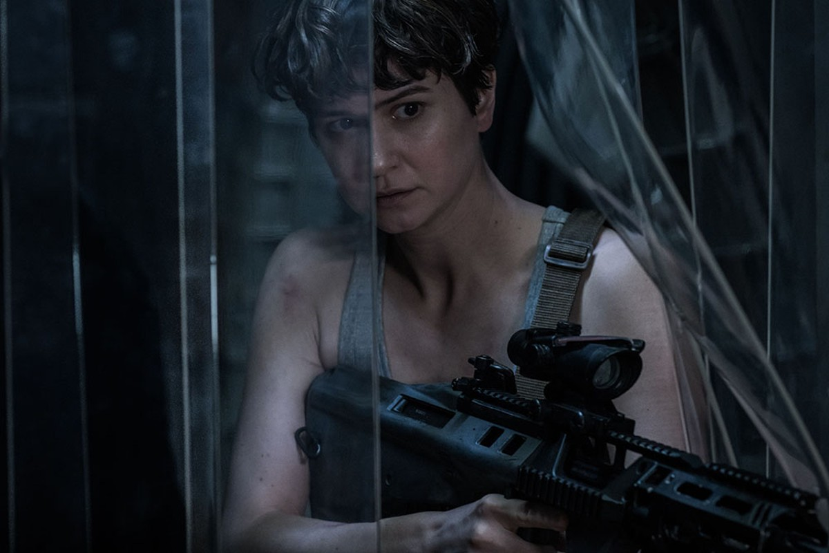 alien-covenant-df-14740_rgb.jpg