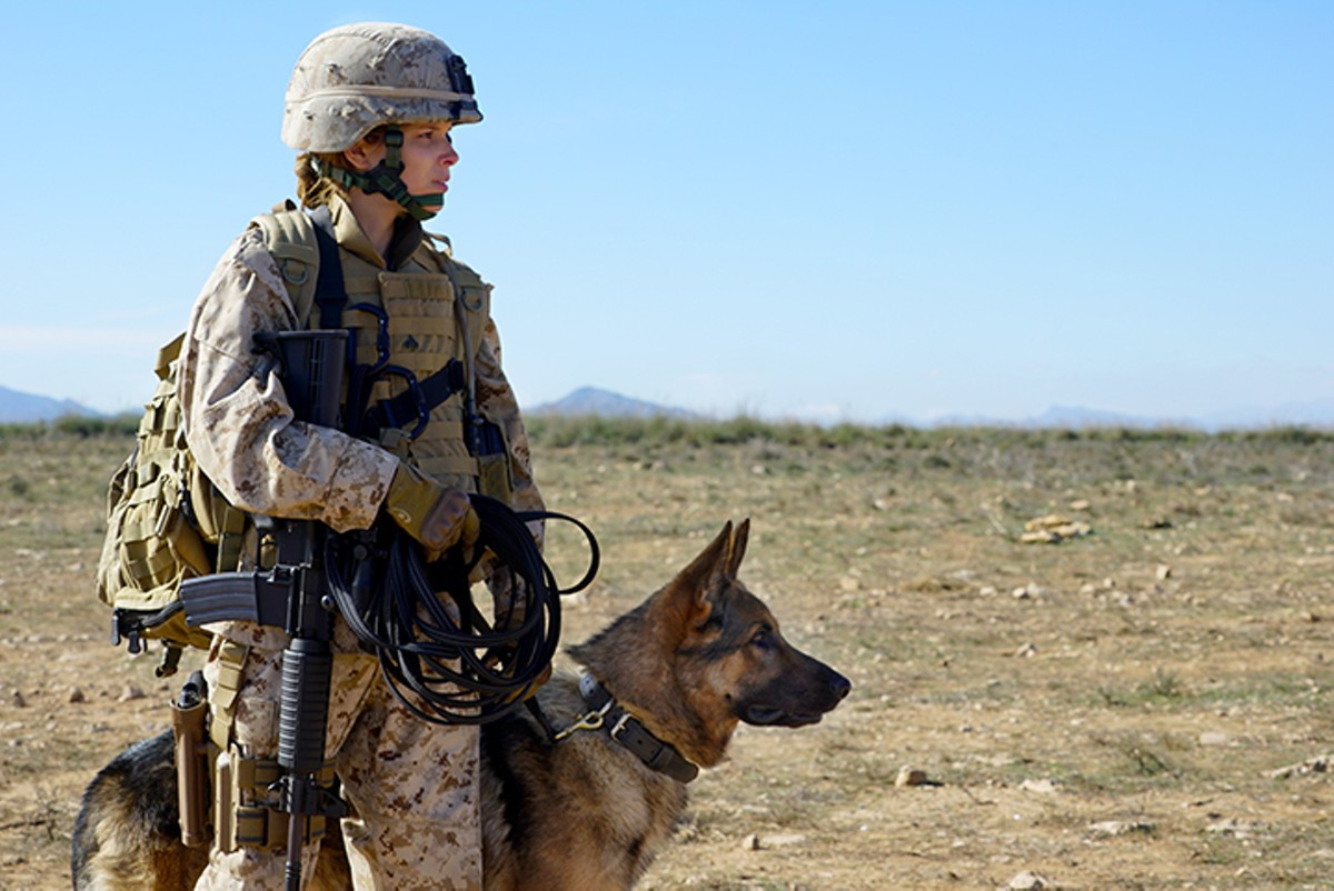 gal_megan-leavey-ml_03328_r_rgb.jpg