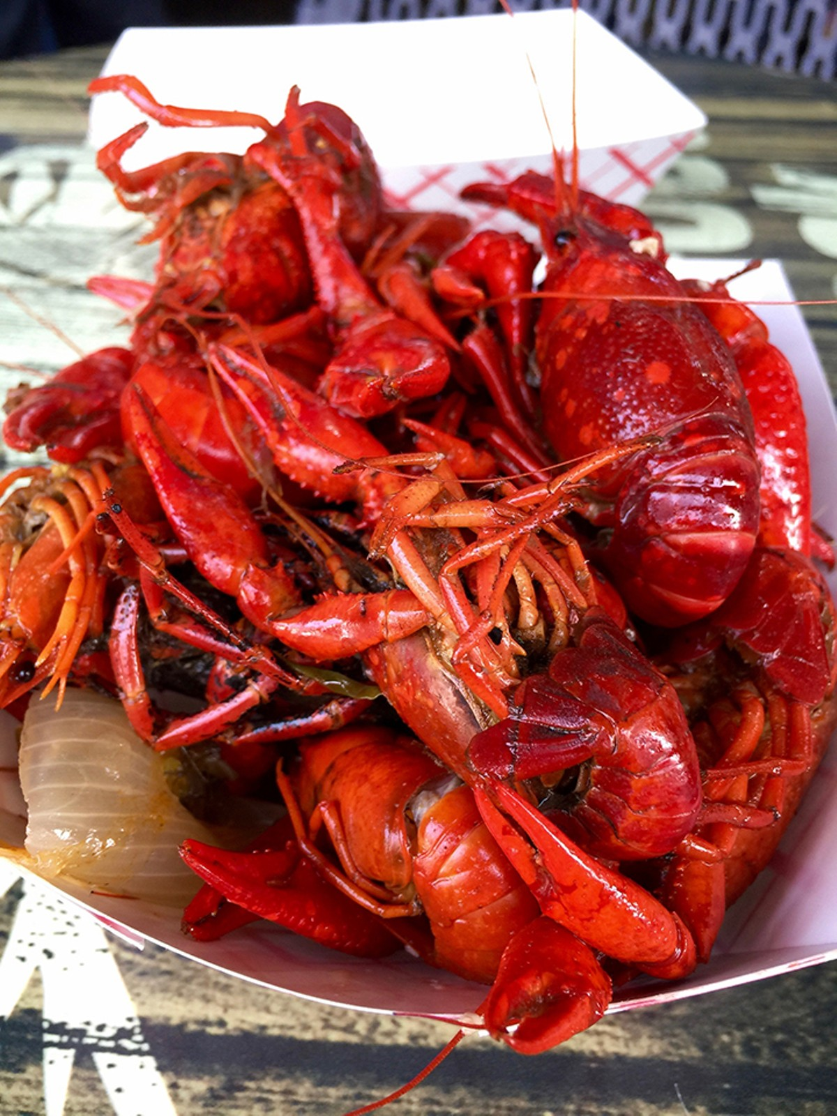 gal_drink_crawfish_credit_rajiv_perera.jpg