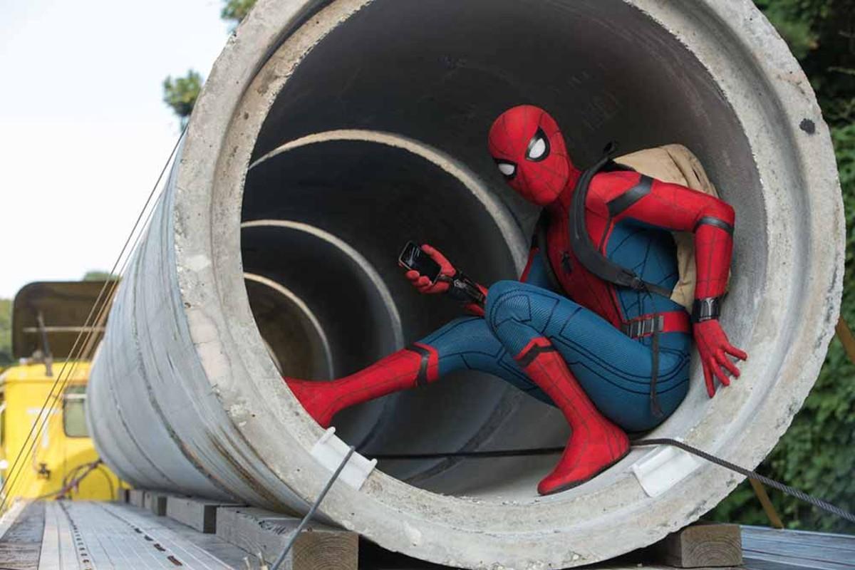 spider-man-homecoming-df-04343_r_rgb.jpg