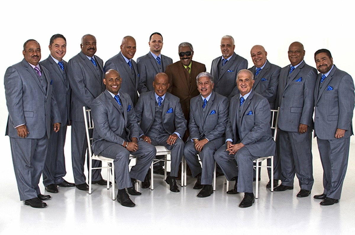 gal_el-gran-combo-press-2016-billboard-1548.jpg