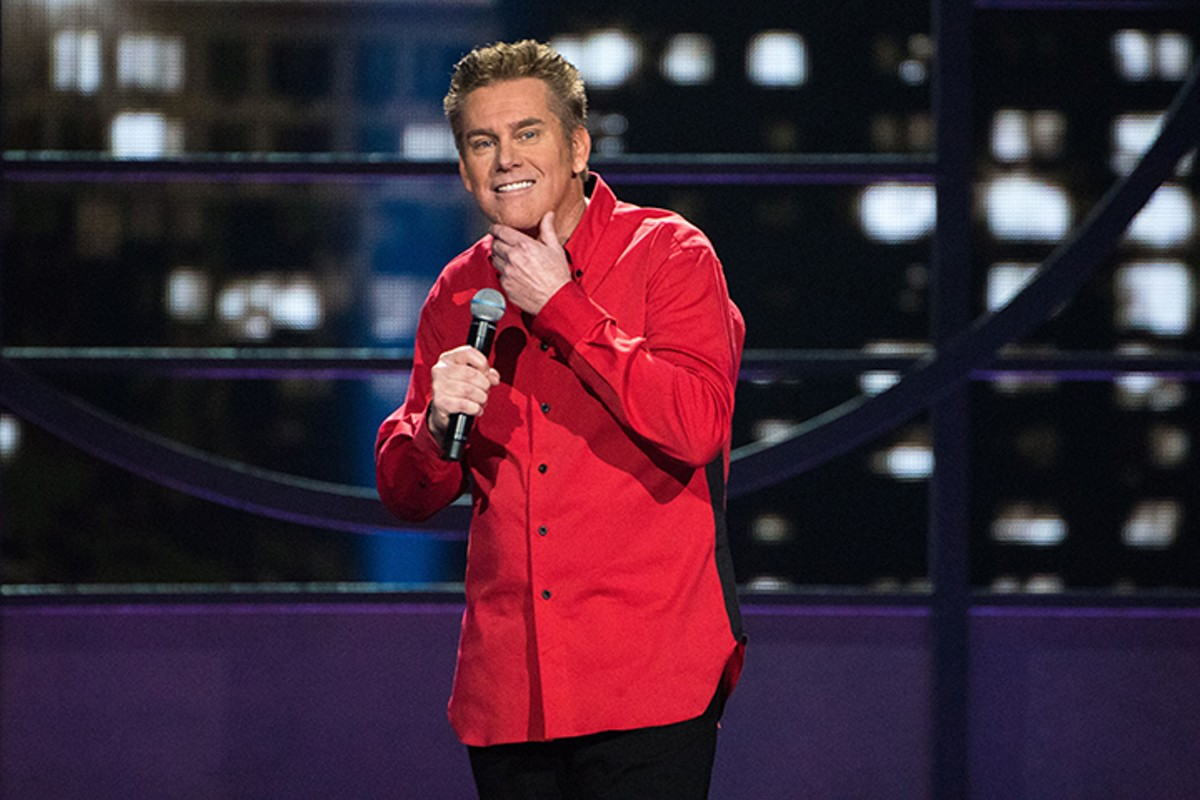gal_brian_regan_-_live_color_1_-_photo_credit_friedman_bergman.jpg