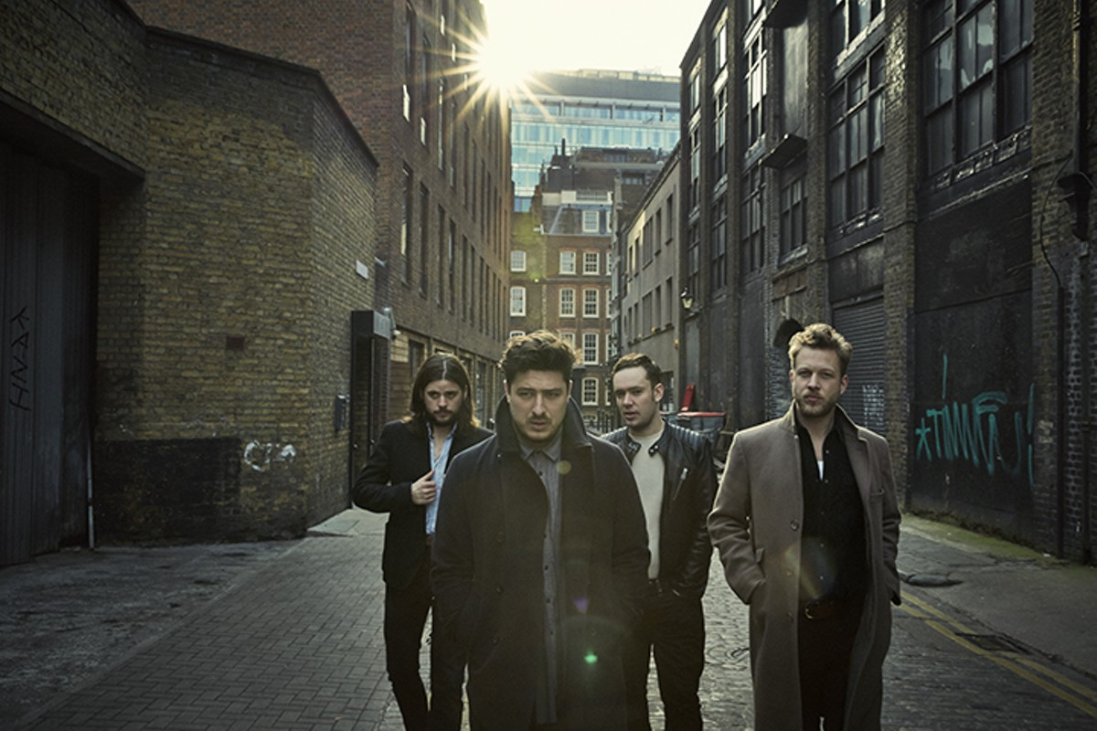 gal_front_mumford_sons_press_shot_2nd_march.jpg