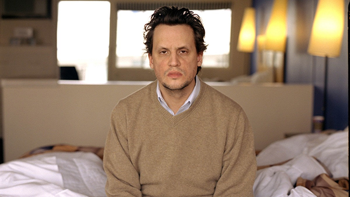 gal_mark_kozelek_sun_kil_moon_press.jpg