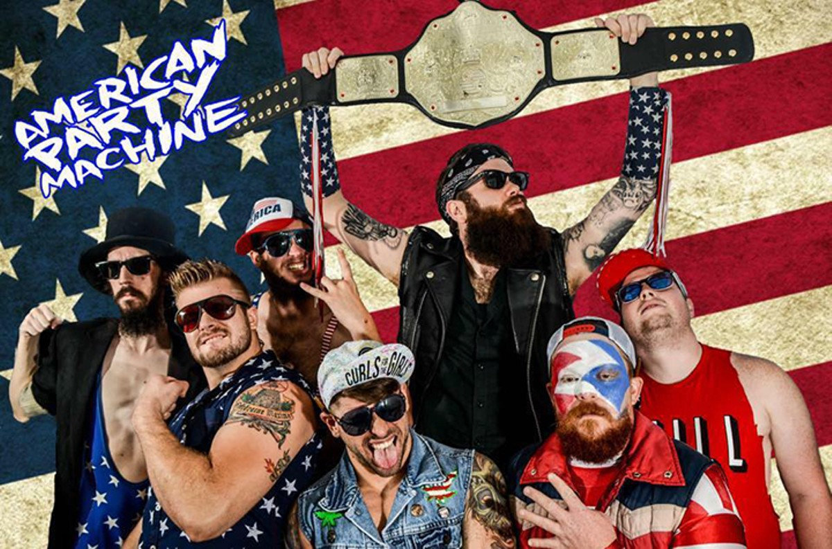 gal_american_party_machine.jpg