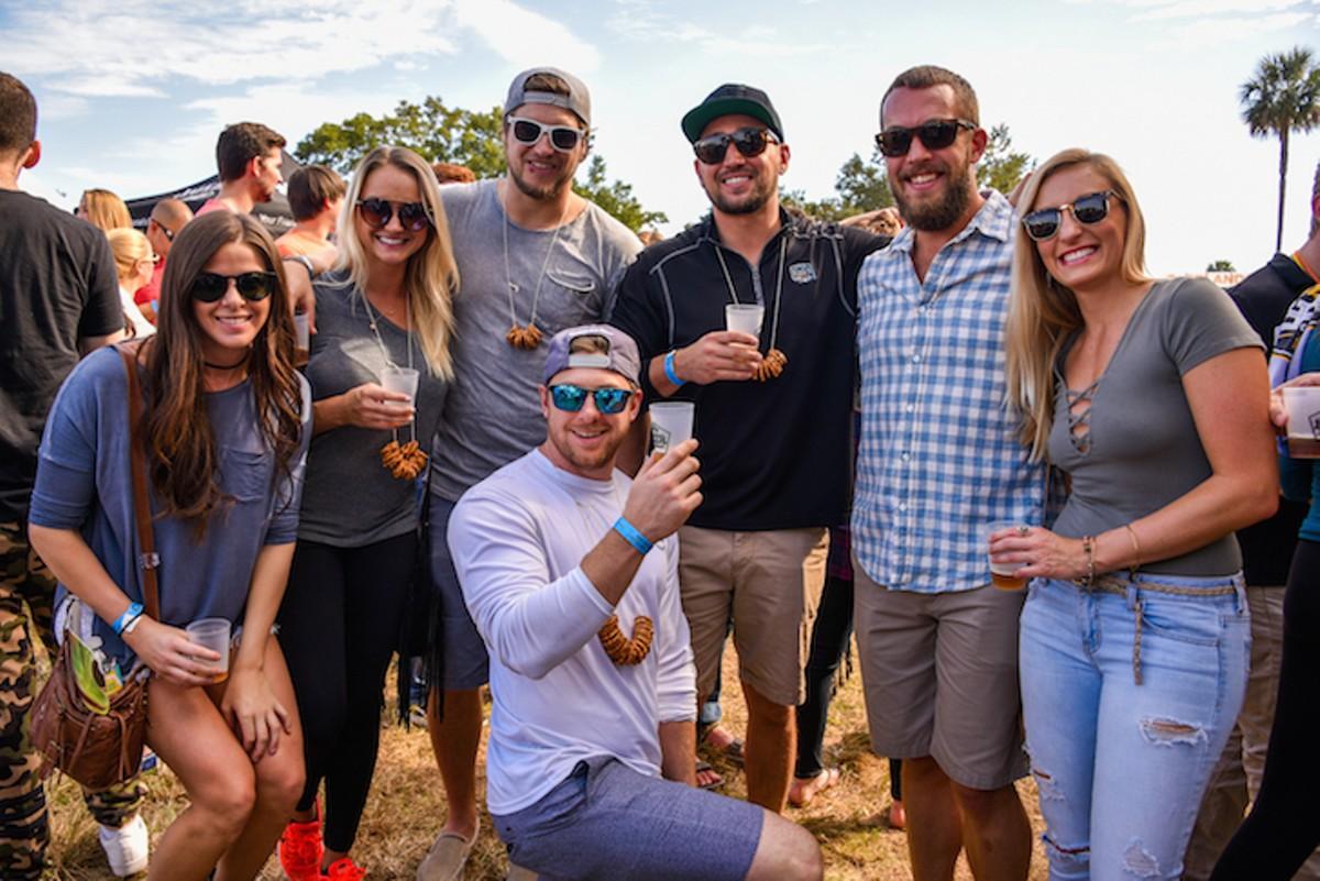 beer-festival-2016-248.jpg