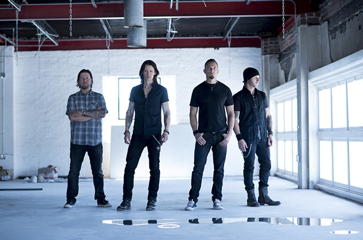 gal_front_alter_bridge_credit-carlos-amoedo.jpeg.jpg