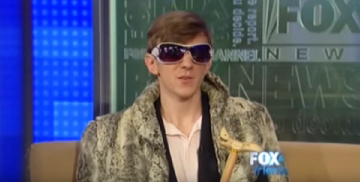 okeefe.png