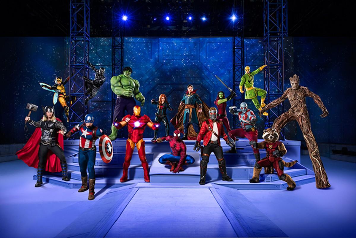 gal_marvel_universe_live_heroes.jpg