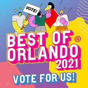 boo-2021-voting-ig.jpg
