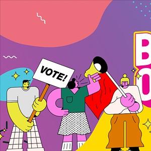 boo-2021-voting-ig-carousel_01.jpg