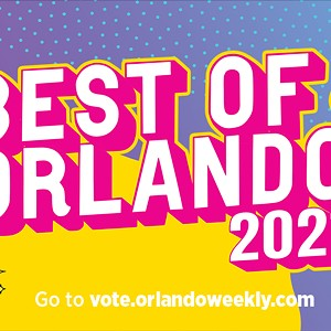 boo-2021-voting-ig-carousel_02.jpg