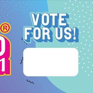 boo-2021-voting-ig-carousel_03.jpg