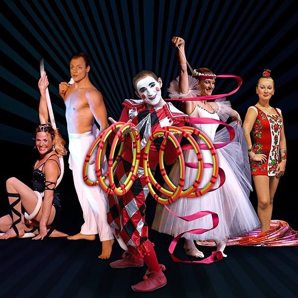 gal_cirque_de_la_symphonie.jpg
