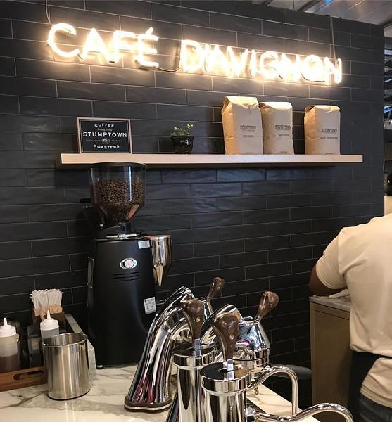 cafedav.jpg