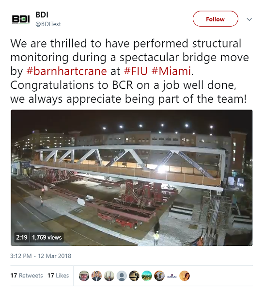 bdi-fiu-bridge.png