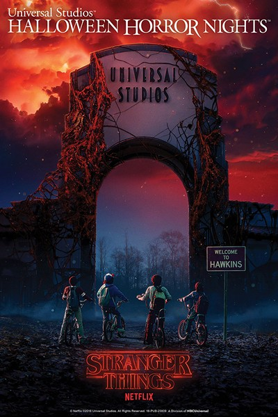 stranger-things-at-halloween-horror-nights-2018-1.jpg