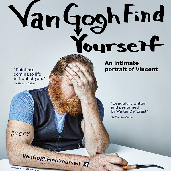 vangoghfindyourself_2018_4x4.png