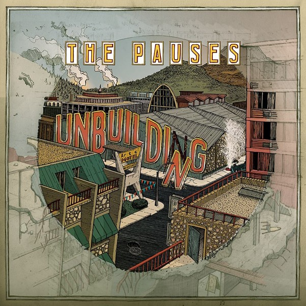 the_pauses_unbuilding_cover.jpg