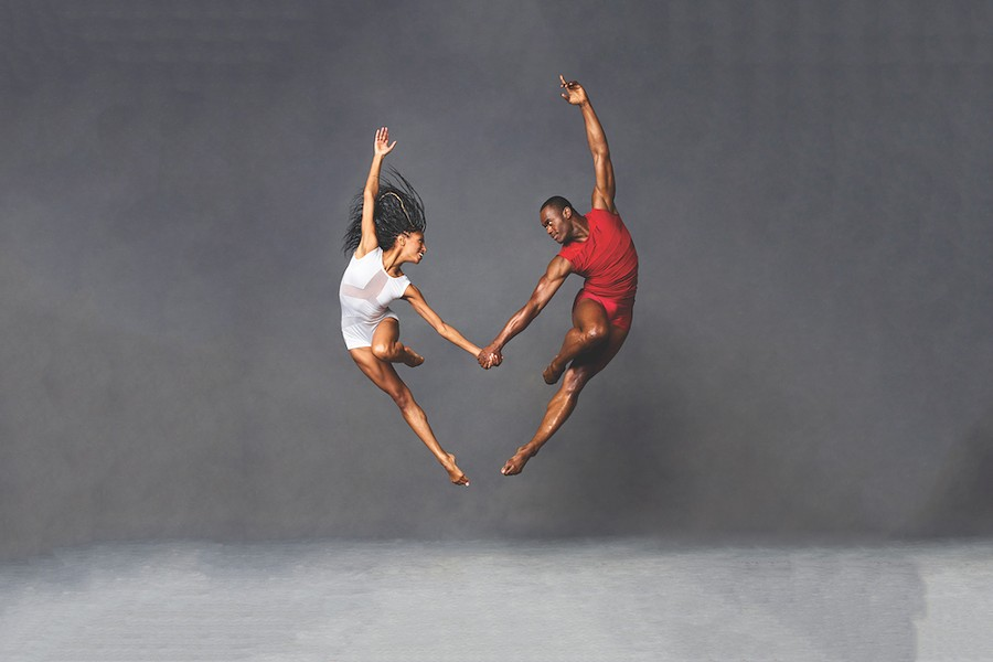 alvin_ailey_american_dance_theater_s_jacqueline_green_and_ja.jpg
