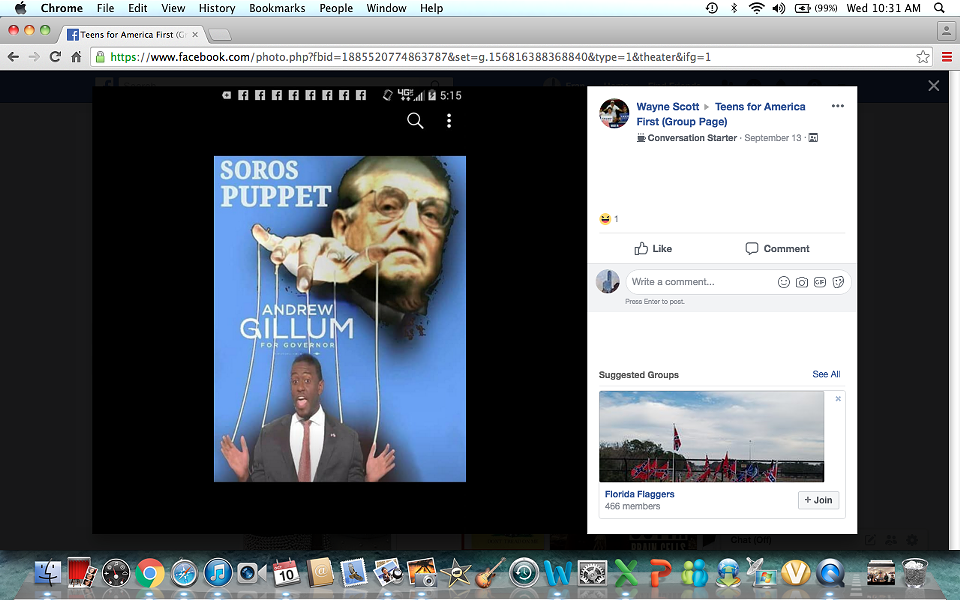 andrew_gillum_soros_puppet_anti-semitism_teens_for_america_first_.png