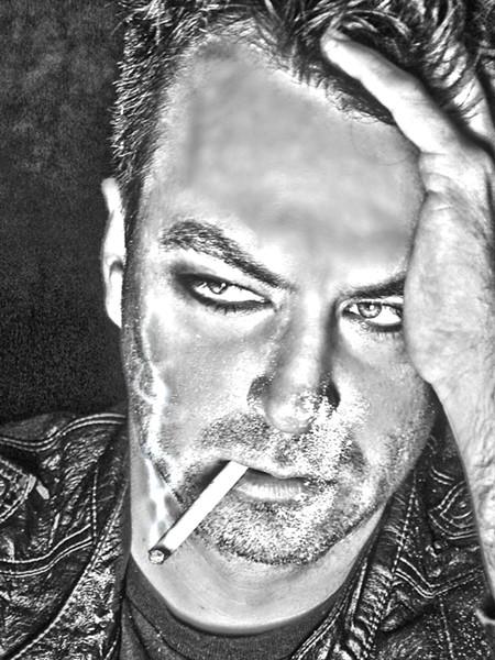david_lee_in_sex_drugs_rocknroll.jpg