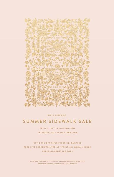 riflepaperco-sidewalksale-july.jpg