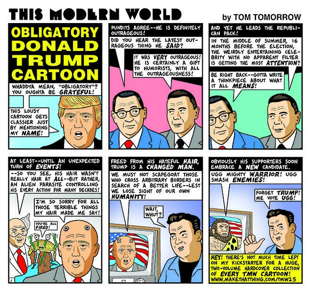 gallery_trumptoon_copy.jpg