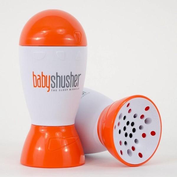 babyshusher.jpg