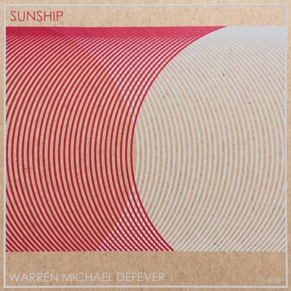 12-16_mus_best_albums_warren_michael_defever.jpg