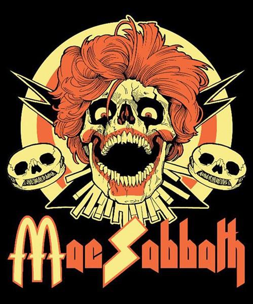 gal_sel_mac_sabbath_logo.jpg
