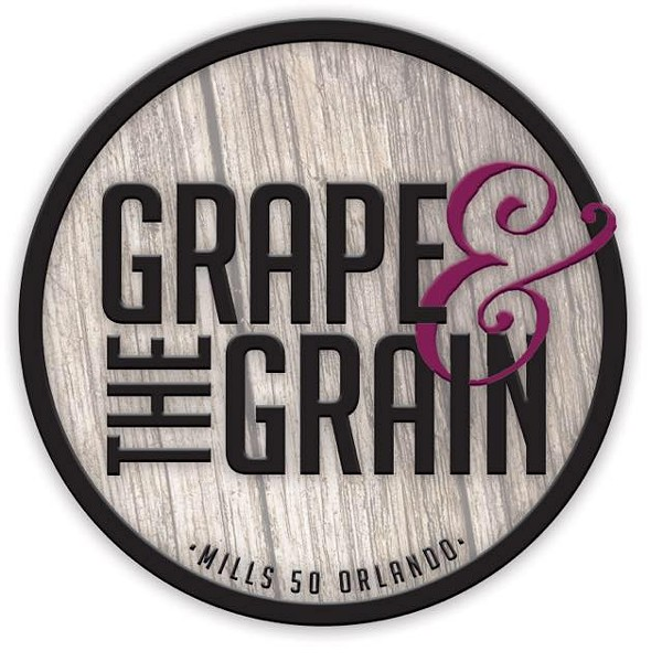 IMAGE VIA GRAPE & THE GRAIN/FACEBOOK