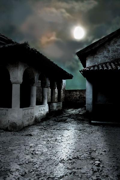 beware_the_dark.jpg