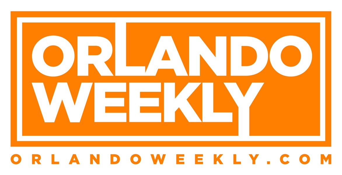 orlandoweekly_logolarge.jpg