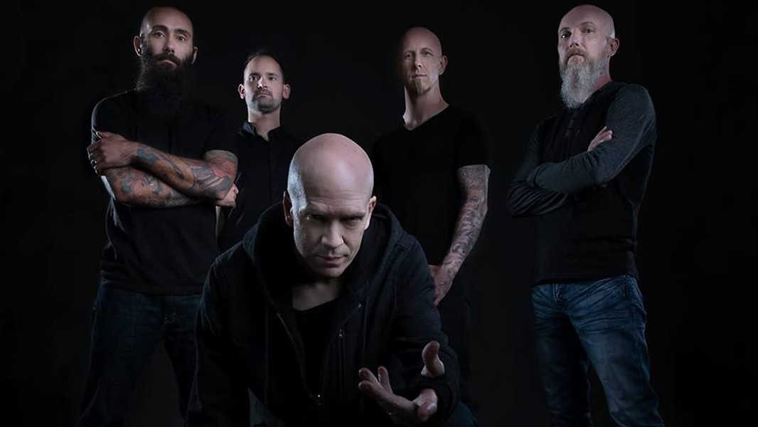 devin-townsend-project-2016.jpeg
