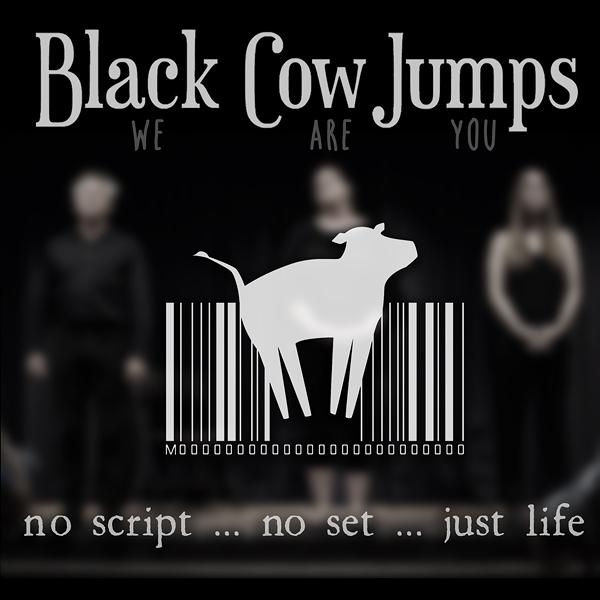 blackcowjumps_1200x1200.png