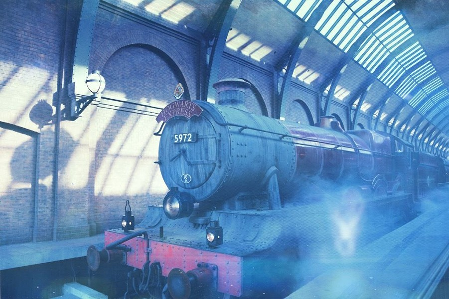 hogwarts_express_ride_facebook.jpg