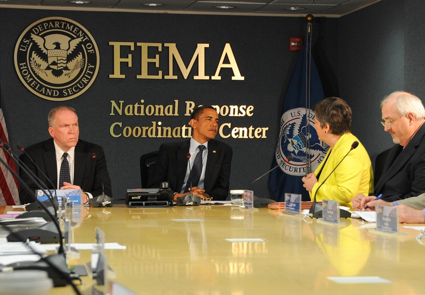 fema_-_41222_-_president_obama_at_fema_headquarters.jpg