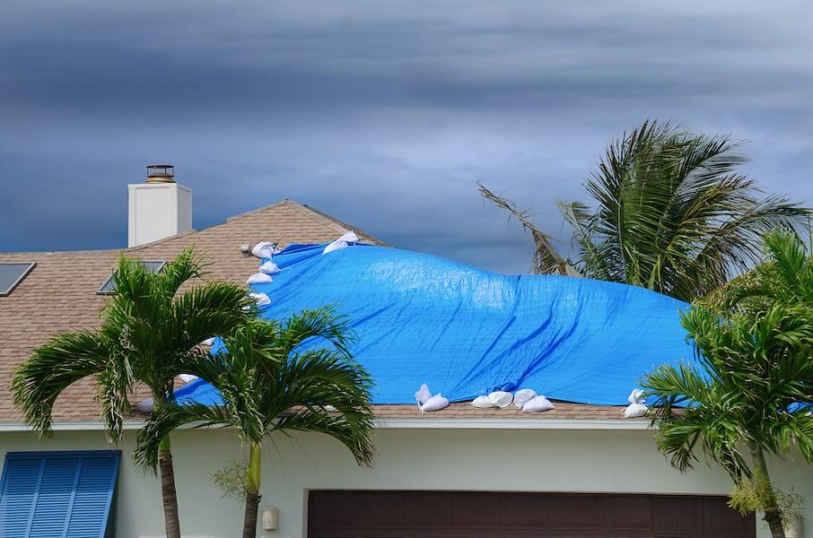 adobestock_106735844_hurricane.jpeg