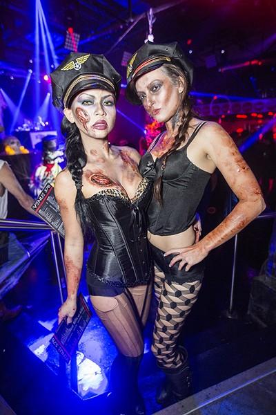 gal_zombie_ball_.jpg