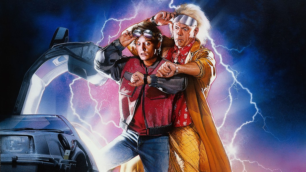 back-to-the-future-part-ii-original.jpg