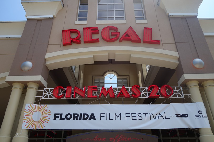 regal_cinemas_winter_park.jpg
