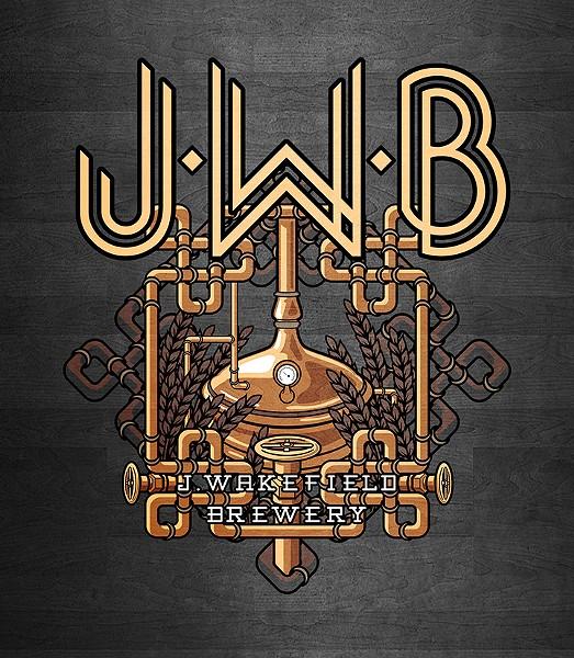 gal_drink_j_wakefield_brewing_logo.jpg
