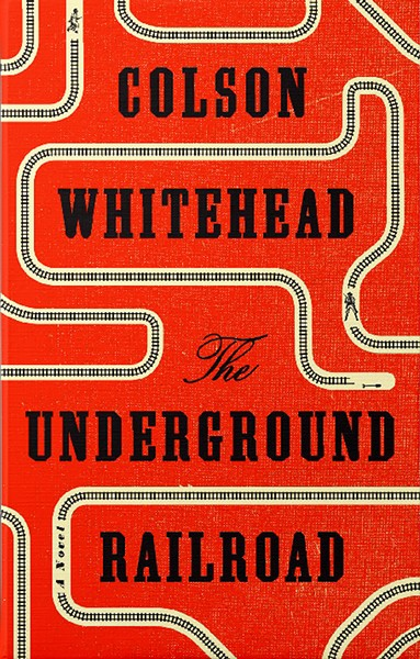 book_cover_underground.jpg