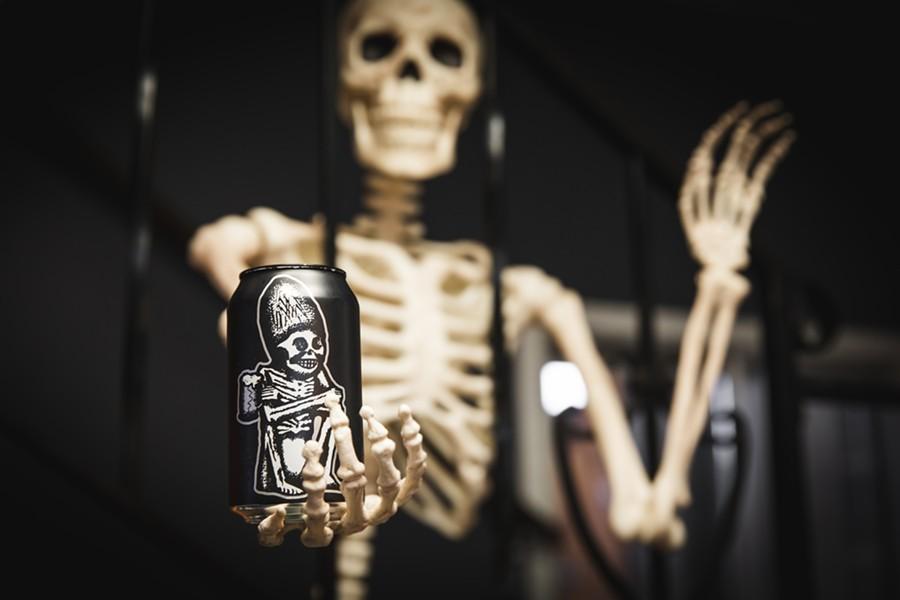 dg_casket_peek_skeleton_full-5.jpg