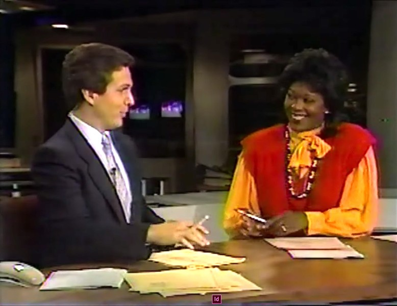 SCREENSHOT OF WESH VIA TELEVISIONARCHIVES/YOUTUBE